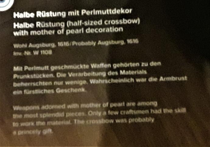 Augsburg teksti