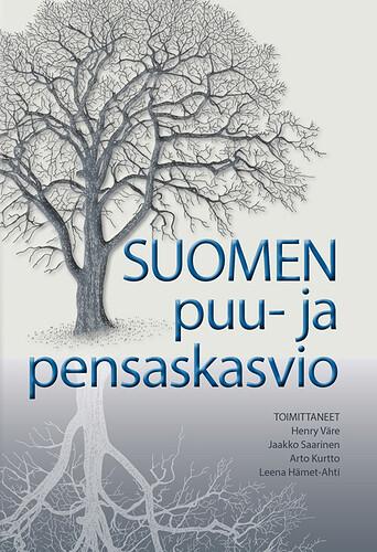 Suomen_puujapensaskasvio