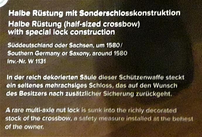 Eteläinen Saksa teksti