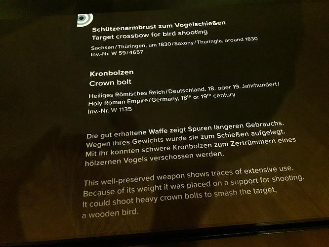 Thuringia teksti
