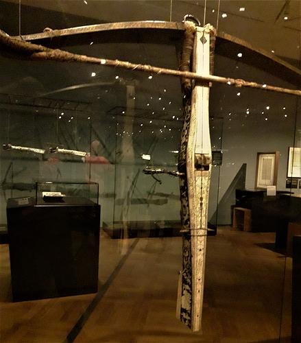 lintujousi 1600-luvun alku2