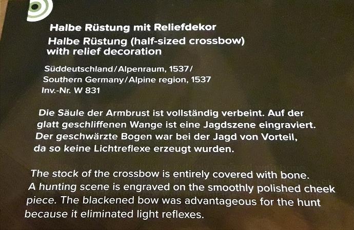Alpine region teksti