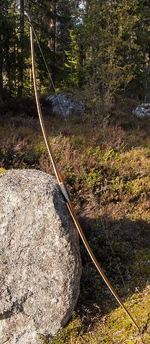 Bambulaminaattilonkkari 41 paunaa-8