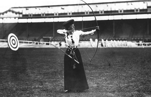 03_Queenie-Newall-1908