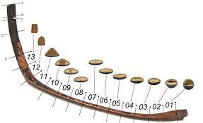 cross-section%20of%20hornbow%204