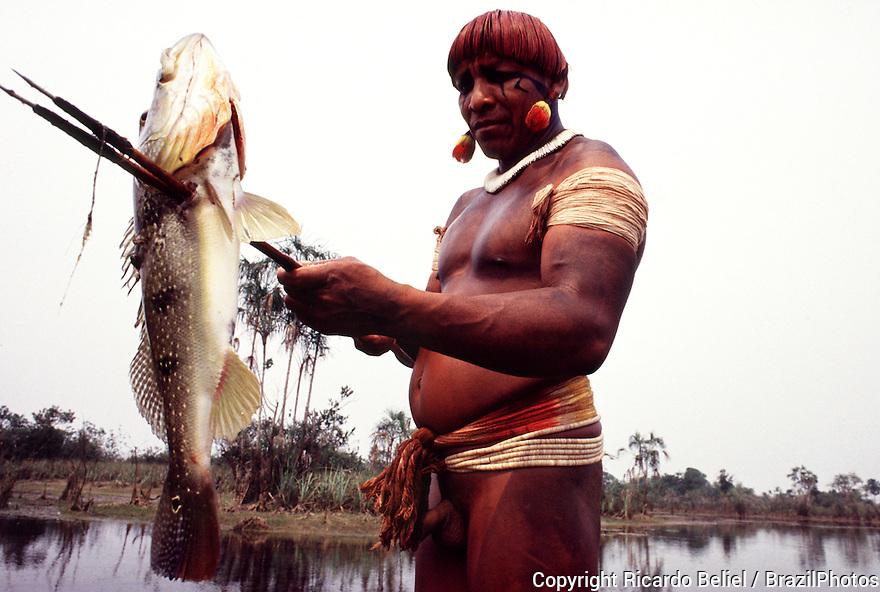 Yawalapiti-Indigenous-People-Xingu-RB0003