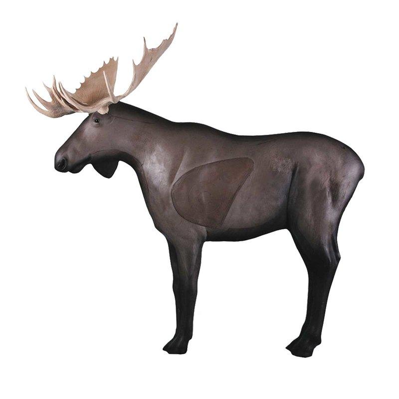 rinehart-elch